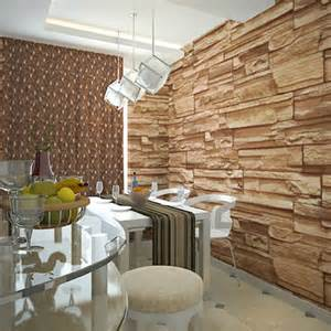 stein tapete wohnzimmer ideen stein tapete wohnzimmer ideen elvenbride