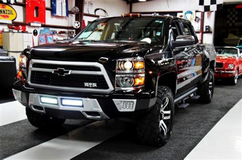 New Trucks 2019 by 2019 Chevy Reaper Redesign Changes Price Cars Reviews 2019