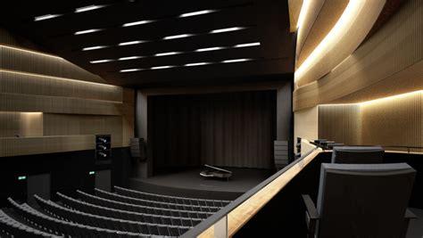plans de salles theatre gilles vigneault