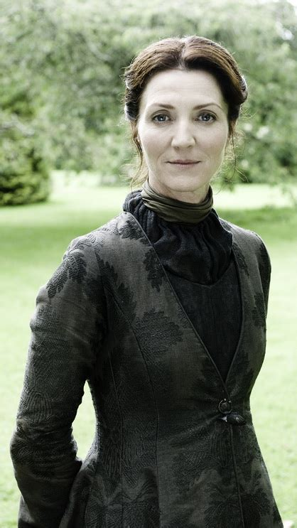 catelyn stark game thrones  htc  wallpapers