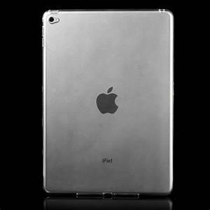 Ipad Air Hülle Silikon : apple ipad air 2 tpu schutzh lle d nn 0 6mm silikon case ~ Jslefanu.com Haus und Dekorationen