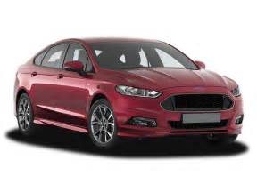 ford mondeo cars  sale arnold clark