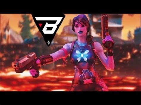 blnk clan tryouts renegade account giveawaygifting