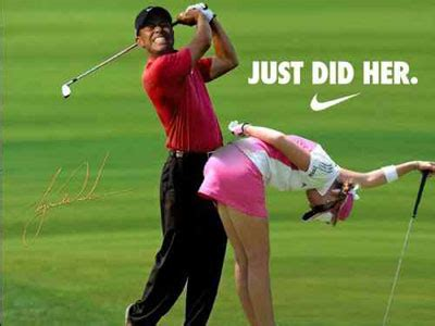 nike s phil tiger s infidelities are just part of