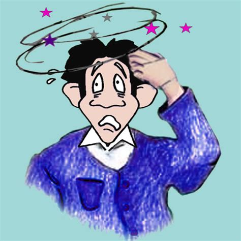 light headed and dizzy what causes lightheadedness dizziness and nausea diabetes