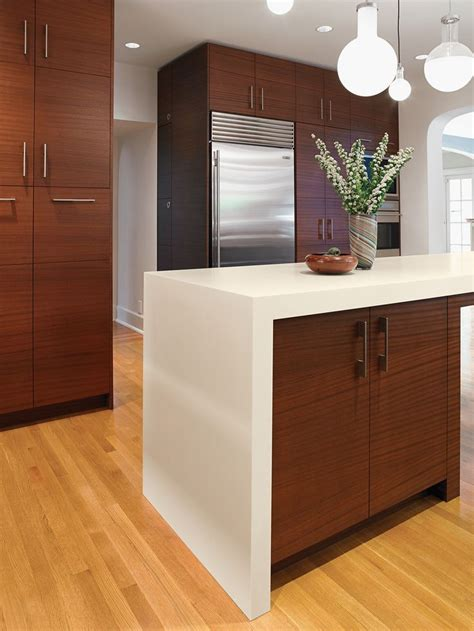 formica countertops for sale 17 best ideas about formica kitchen countertops on