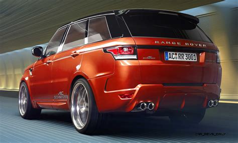 104 3 the fan text line 100 range rover sport modified stock 2012 land