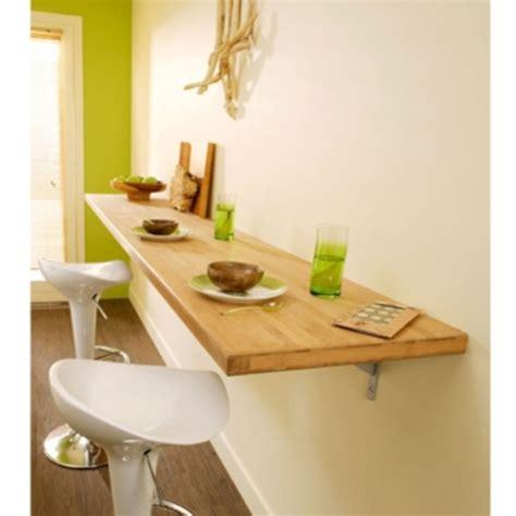 cuisine sympa table de cuisine sous de applique chambre design table