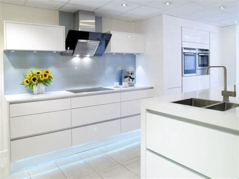 white gloss kitchen ideas kitchen designs white gloss kitchen high gloss