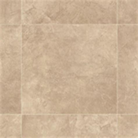 armstrong flooring wholesale vinyl flooring sale prices