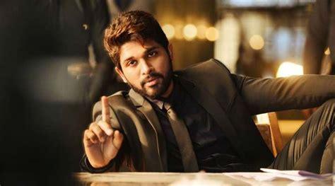 list  hindi dubbed movies  allu arjun latest updated