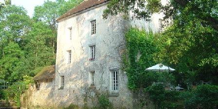 chambre d hote crecy la chapelle guide gratuit le moulin de martin seine et marne