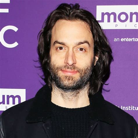 Chris D'Elia's net worth continues to drop: All the ...