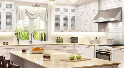 rta kitchen cabinets reviews walcraft cabinetry reviews quality rta cabinets