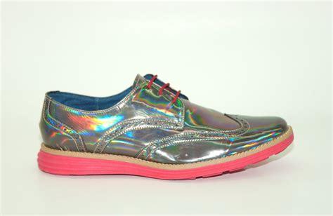 Electrizante Perfil Www.calzadozull.com