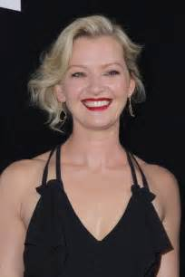 Hollywood Vanity Set by Gretchen Mol Biography And Filmography 1972