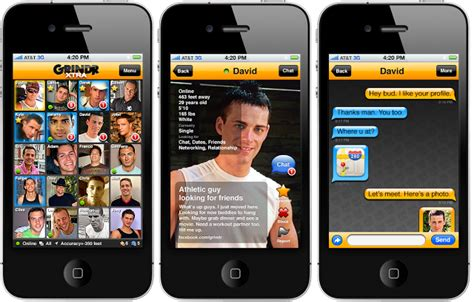 grindr for android grindr for pc laptop windows 7 8 10 mac os computer