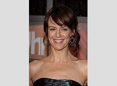 Rosemarie DeWitt IMDb