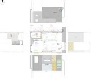 küche grundriss philipp iwainsky nsh08