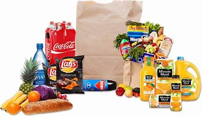 Grocery Items Transparent Prices Customer Departmental Groceries