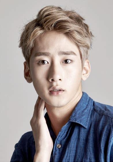 model rambut pria korea poni  depan  hd wallpapers