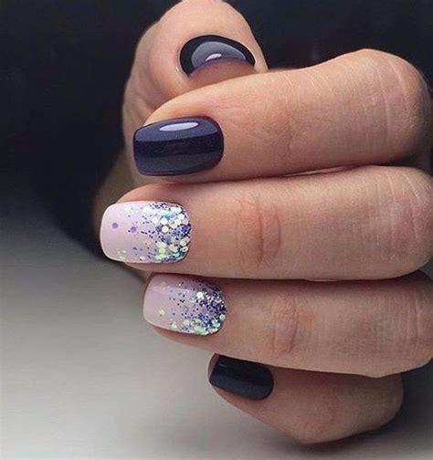 nail art gel spring  nail art styling