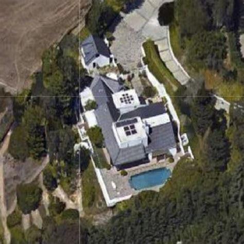 Jason Grosfeld Irongate by Jason Grosfeld S House In Los Angeles Ca Maps 2