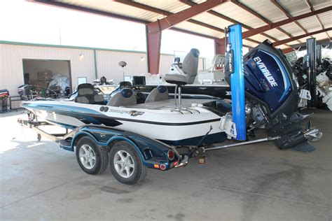 Boats For Sale In Arkansas by Ranger Boats For Sale In Arkansas Boats