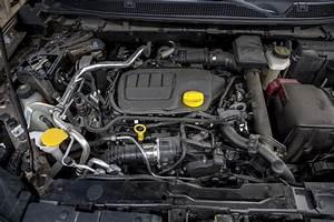 Avis Nissan Qashqai 1 6 Essence : essai kadjar 1 6 dci 130 notre avis sur le 4x4 renault photo 65 l 39 argus ~ Dode.kayakingforconservation.com Idées de Décoration