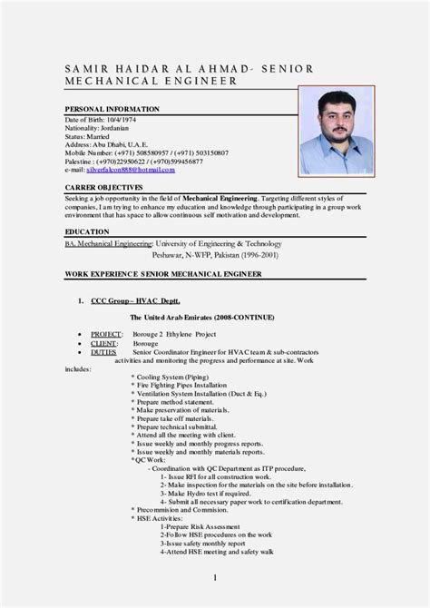 free resume sle templates 28 images attorney resume