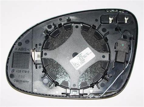außenspiegel glas wechseln spiegelglas golf 5 wechseln g 252 nstig auto polieren lassen