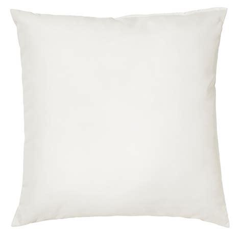 cuscini 80x80 come realizzare piccole sul cuscino usando il panno lenci