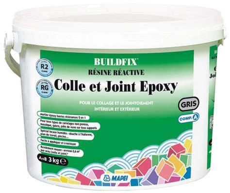 joint epoxy pour carrelage quelques liens utiles