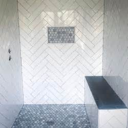 25 best herringbone subway tile ideas on pinterest