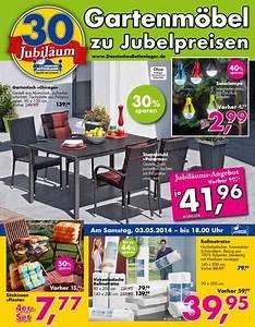 Www Daenischesbettenlager De Gartenmöbel : daenischesbettenlager by catalogofree issuu ~ Bigdaddyawards.com Haus und Dekorationen