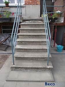 20170917124331 faire escalier exterieur avsortcom With escalier de maison exterieur 2 escalier exterieur alpes maritimes cannes antibes