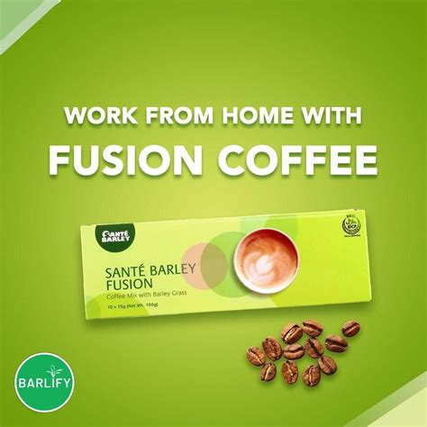 Philippines herbalism pure products coffee healthy check food kaffee cup of coffee. Pin on Barlify Products