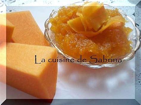 la cuisine de sabrina recettes de défi tour du monde du potiron et algérie