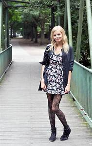 Welche Strumpfhose Zum Schwarzen Kleid : welche strumpfhose zu schwarzem kleid welche strumpfhose zum blauen kleid flanell schlafanzug ~ Eleganceandgraceweddings.com Haus und Dekorationen