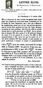 Gammafunktion Berechnen : einzelnachweise ~ Themetempest.com Abrechnung
