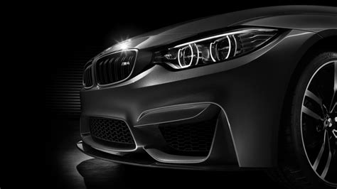 Hd Car Wallpapers For Desktop Imgur Ru by 0 22 Mb Bmw