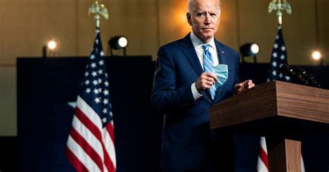 U.S. Election, Poland, Coronavirus: Your Thursday Briefing ...