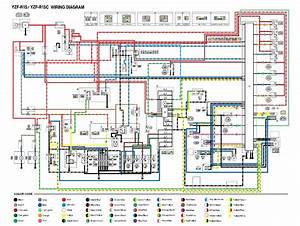 The 23 Best Wiring Diagram Drawing Software Samples