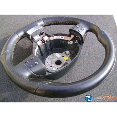 sci volant volant cuir sport volkswagen scirocco 2