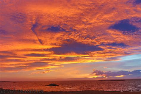 hoefn iceland sunrise sunset times
