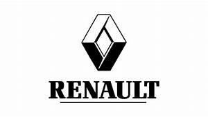 Logo Renault 2017 : renault logo 1992 1920x1080 ~ Medecine-chirurgie-esthetiques.com Avis de Voitures
