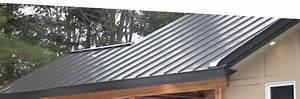 Tole Pour Toiture : t le ancestrale construction l tourneau toiture de ~ Premium-room.com Idées de Décoration