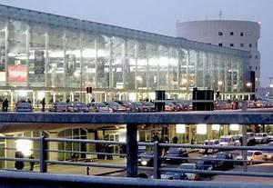 Location Voiture Catane Sicile : location voiture a l 39 aeroport de catane louez sur ~ Medecine-chirurgie-esthetiques.com Avis de Voitures