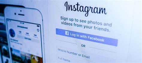 instagram tipp  kannst du fotos  pc hochladen