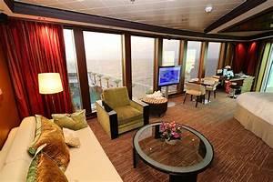 Jim Zim39s Norwegian Pearl Cruise Ship Review